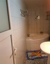 Apartament 2 camere, Sector 3, Octavian Goga - Pasaj Marasesti
