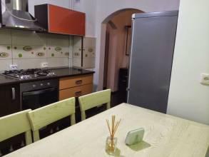 Apartament 2 camere, Sector 3, Octavian Goga
