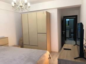 Apartament 2 camere, Sector 3, Piata Muncii - Matei Voievod