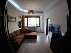 Apartament 2 camere, mobilat complet, Sector 1, Romana - Piata Romana