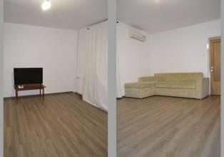Apartament 2 camere, Sector 5, Sebastian