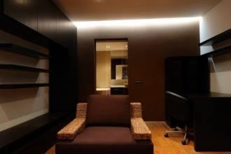 Apartament 2 camere, mobilat complet, Sector 2, Stefan cel Mare