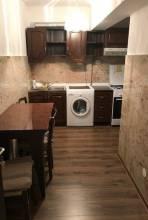 Apartament 2 camere, lux, Sector 3, Unirii