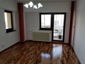Apartament 2 camere, Sector 3, Unirii - Tribunal