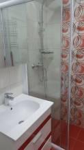 Apartament 2 camere, mobilat complet, Sector 3, Universitate
