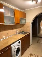 Apartament 2 camere, mobilat complet, Sector 6, Uverturii