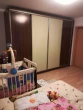 Apartament 2 camere, Sector 1, Victoriei - Nicolae Titulescu
