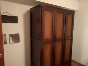 Apartament 2 camere, mobilat complet, Sector 3, Vitan - Vitan