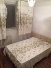 Apartament 3 camere, mobilat complet, Sector 6, Apusului