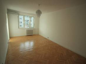 Apartament 3 camere, Sector 3, Baba Novac