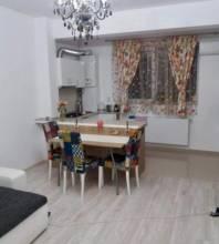 Apartament 3 camere, mobilat complet, Sector 6, Militari - Militari Residence