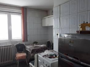 Apartament 3 camere, mobilat complet, Sector 6, Militari