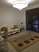 Apartament 3 camere, Sector 6, Prelungirea Ghencea - Cartierul Latin
