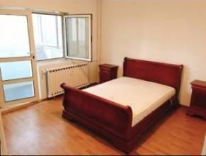 Apartament 3 camere, Sector 5, Sebastian