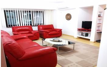 Apartament 3 camere, mobilat complet, Sector 3, Unirii