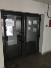 Apartament 3 camere, Sector 3, Unirii - Liceu Anastasia Popescu