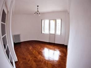 Apartament 3 camere, Sector 3, Unirii - Mitropolie