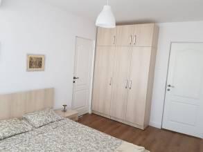 Apartament 3 camere, mobilat complet, Sector 1, Victoriei - Calea Victoriei