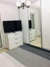 Apartament 3 camere, lux, Popesti Leordeni