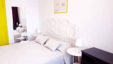 Apartament 2 camere, Sector 1, Dacia - Gradina Icoanei Romana ASE