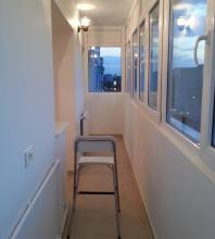 Apartament 2 camere, mobilat complet, Sector 1, Dorobanti