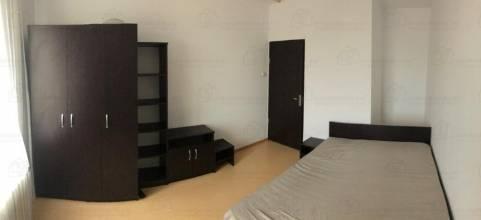 Apartament 2 camere, Sector 1, Floreasca - Barbu Vacarescu - Calea Floreasa