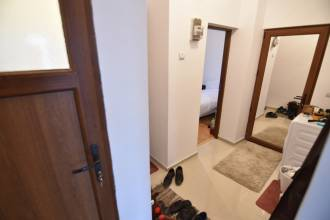 Apartament 2 camere, Sector 2, Foisorul de Foc - Mosilor