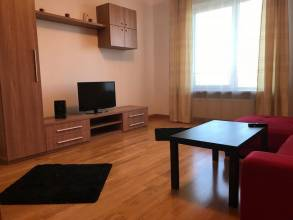Apartament 2 camere, mobilat complet, Sector 3, Mihai Bravu
