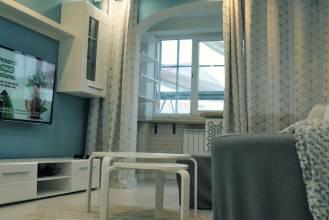Apartament 2 camere, lux, Sector 3, Muncii - Baba Novac