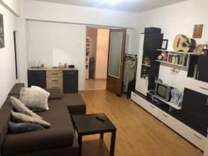 Apartament 2 camere, mobilat complet, Sector 2, Obor