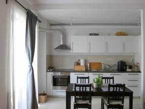 Apartament 2 camere, mobilat complet, Sector 4, Parcul Carol