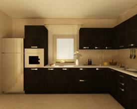 Apartament 2 camere, Sector 4, Splaiul Unirii - metrou Mihai Bravu