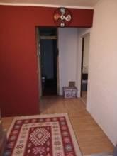 Apartament 2 camere, Sector 4, Tineretului - Calea Vacaresti