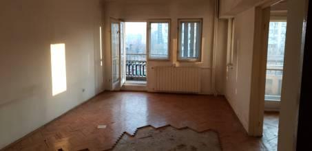 Apartament 2 camere, Sector 3, Unirii - Zepter
