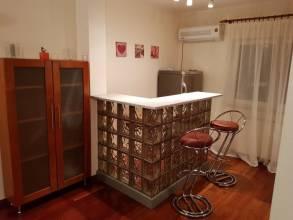 Apartament 2 camere, mobilat complet, Sector 3, Unirii
