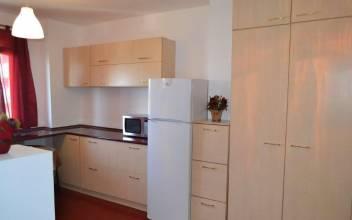 Apartament 2 camere, mobilat complet, Sector 3, Vitan