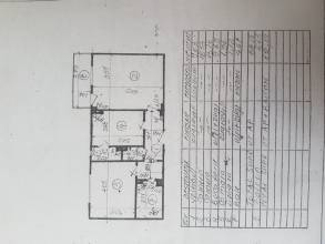 Apartament 2 camere, Sector 3, Vitan Mall - Str Zizin