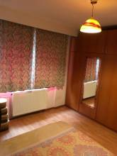 Apartament 2 camere, Sector 3, Vitan Mall - Str. Zizin/ pompieri