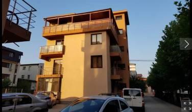 Apartament 2 camere, mobilat complet, Chiajna - ilfov