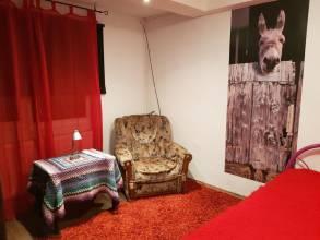 Apartament 2 camere, mobilat complet, Popesti Leordeni