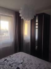 Apartament 2 camere, lux, Popesti Leordeni