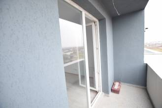 Apartament 2 camere, Rosu (Chiajna) - Strada Apeductului