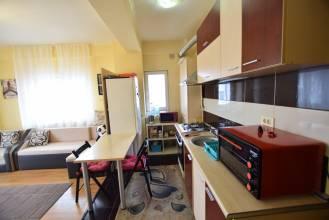 Apartament 3 camere, Rosu (Chiajna) - Strada Rezervelor