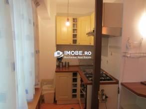 Apartament 3 camere, Sector 3, Alba Iulia