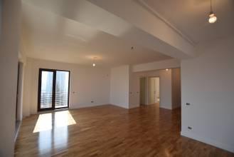 Apartament 3 camere, Sector 1, Baneasa - Bd Aerogarii