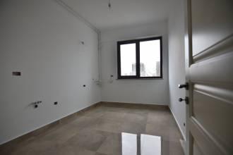 Apartament 3 camere, Sector 1, Baneasa