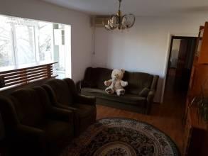 Apartament 3 camere, mobilat complet, Sector 4, Berceni