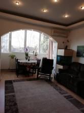 Apartament 3 camere, Sector 1, Domenii - Piata Domenii - Casin