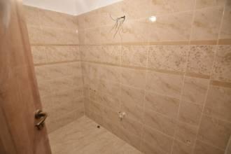 Apartament 3 camere, Sector 6, Militari - Metrou Pacii