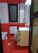 Apartament 3 camere, Sector 1, Piata Romana - Piata Universitatii Bulaverdul Nicolae Balcescu